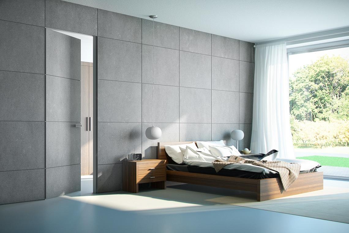 piu-design_drzwi-piu-alu-beton_zdjecie-aranzacyjne_1