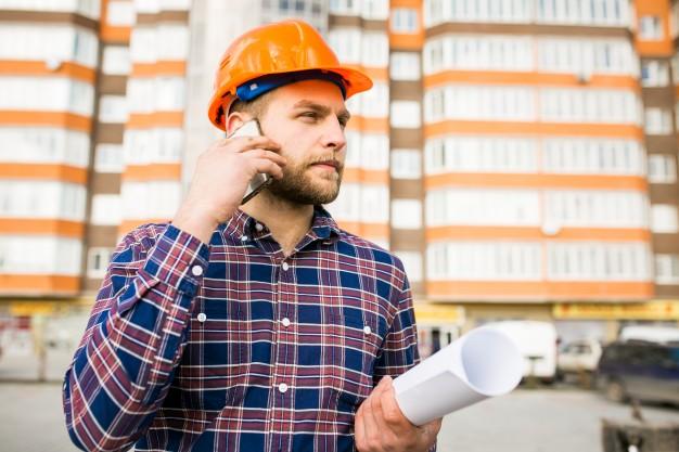 inżynieria-m-budowa-elektryka-pracownika_1303-2088
