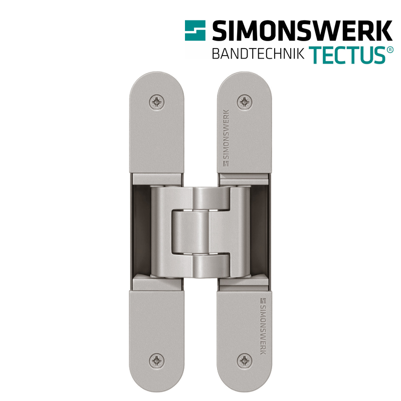 zawias-simonswerk-tectus-te-340-3d-f2