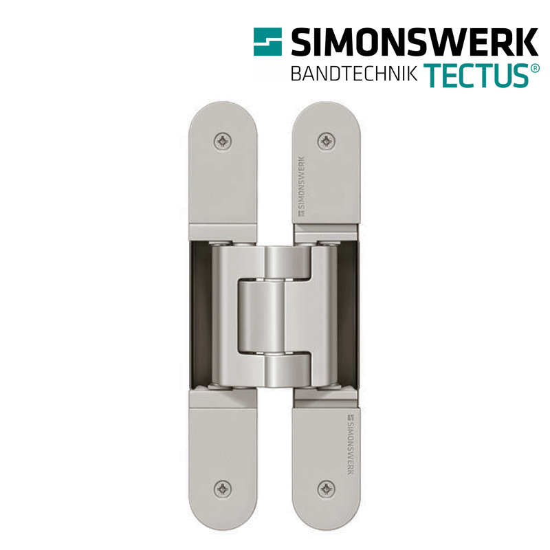 zawias-simonswerk-tectus-te-540-3d-f2